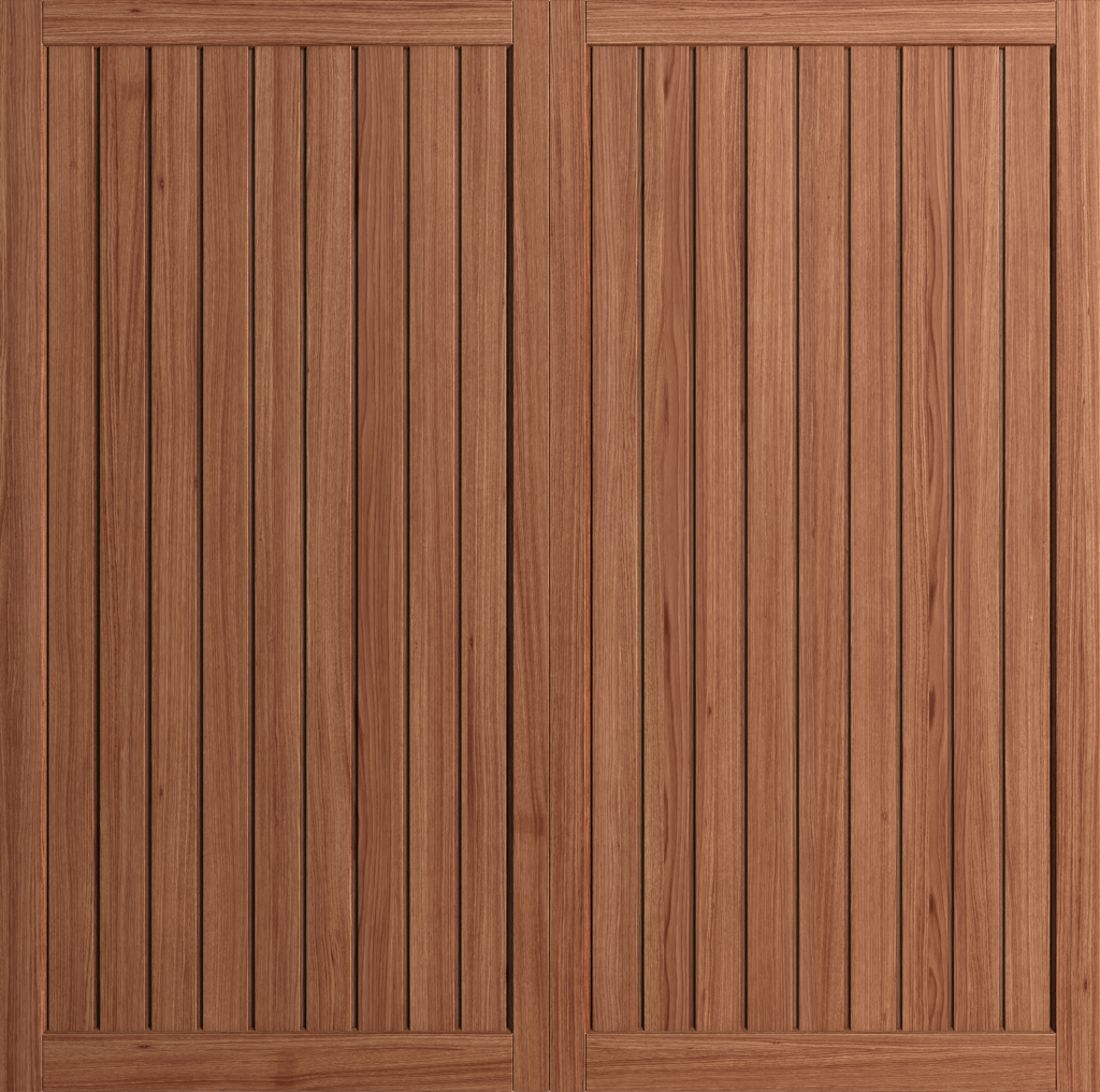 Wooden Door Strips Picture Album Images Are Ideas