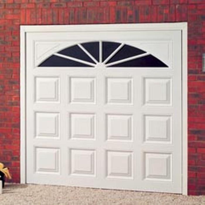 Cardale President Upvc Up Over Garage Door Garage Door Sale