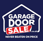 Garage Door Sales