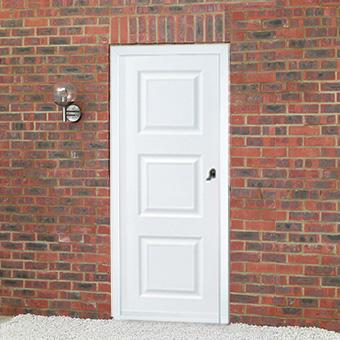 Cardale Regal Personnel Door