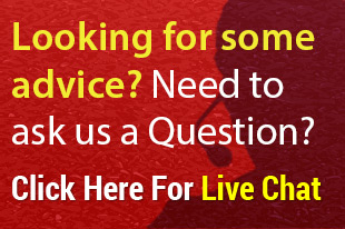 Chat to us about finding the perfect garage door online??