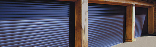 10ideas about Door Design on Pinterest Storm Doors, Garage